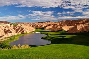wolf-creek-golf-club-1-s
